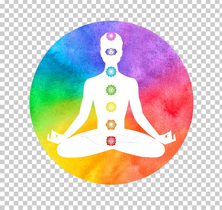 Chakra Meditation Aura Energy Reiki PNG, Clipart, Aura.