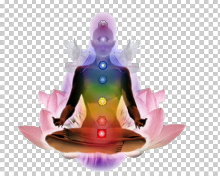 Reiki Massage Energy Therapy Qi PNG, Clipart, Alte, Chakra.