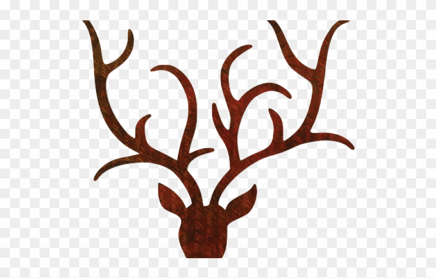 Antler Clipart Transparent Tumblr.