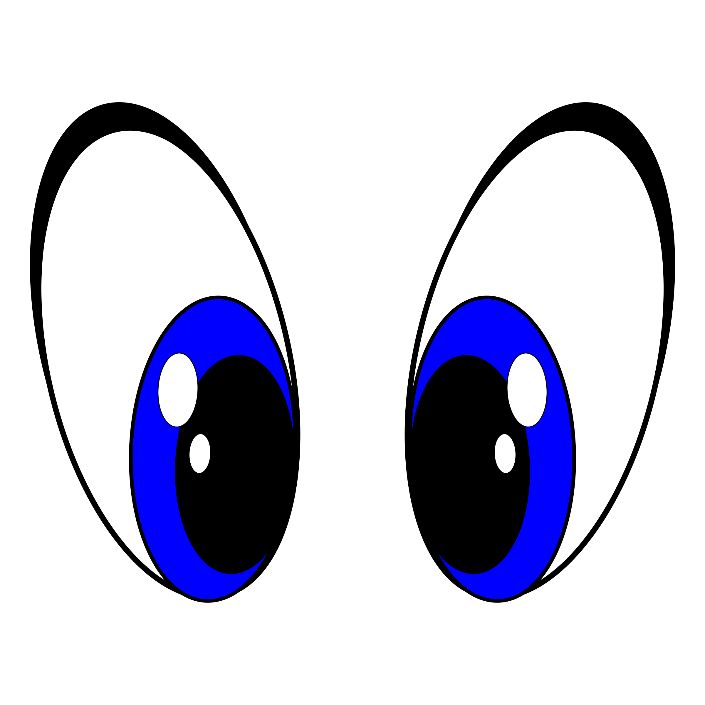 Free Reindeer Eyes Cliparts, Download Free Clip Art, Free.