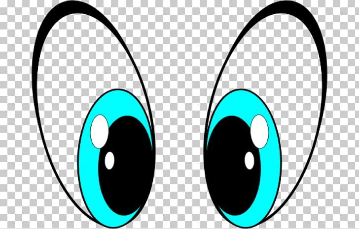 Reindeer Rudolph Eye , Reindeer Eyes s PNG clipart.