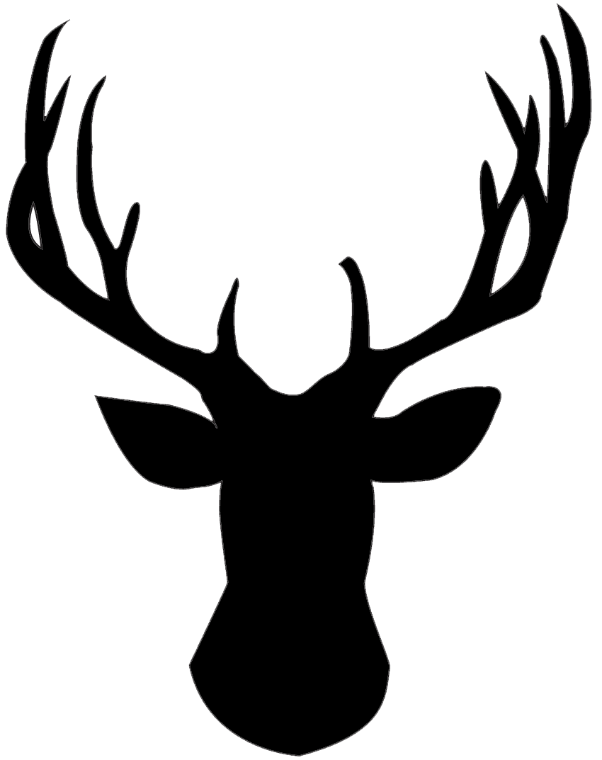 Feet clipart reindeer, Feet reindeer Transparent FREE for.