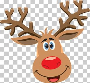 Reindeer Games PNG Images, Reindeer Games Clipart Free Download.