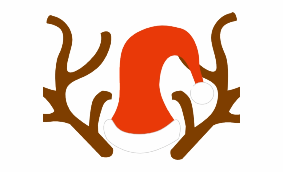 Rudolph Nose Transparent Background Free PNG Images.