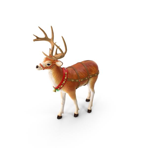 Reindeer PNG Images & PSDs for Download.