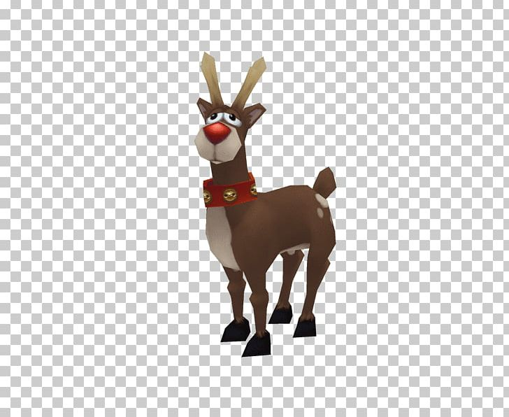 Reindeer Wildlife Tail PNG, Clipart, Animal Figure, Antler.