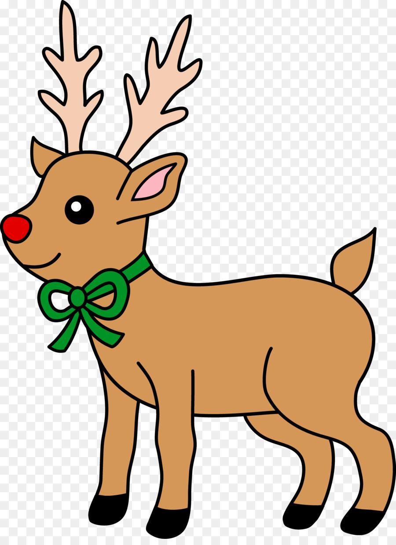 Christmas Lights Cartoontransparent png image & clipart free.