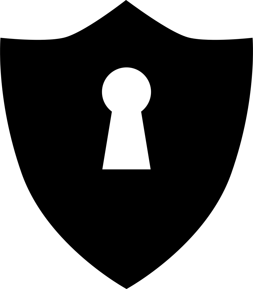 TLP Security Reinforcement Svg Png Icon Free Download.