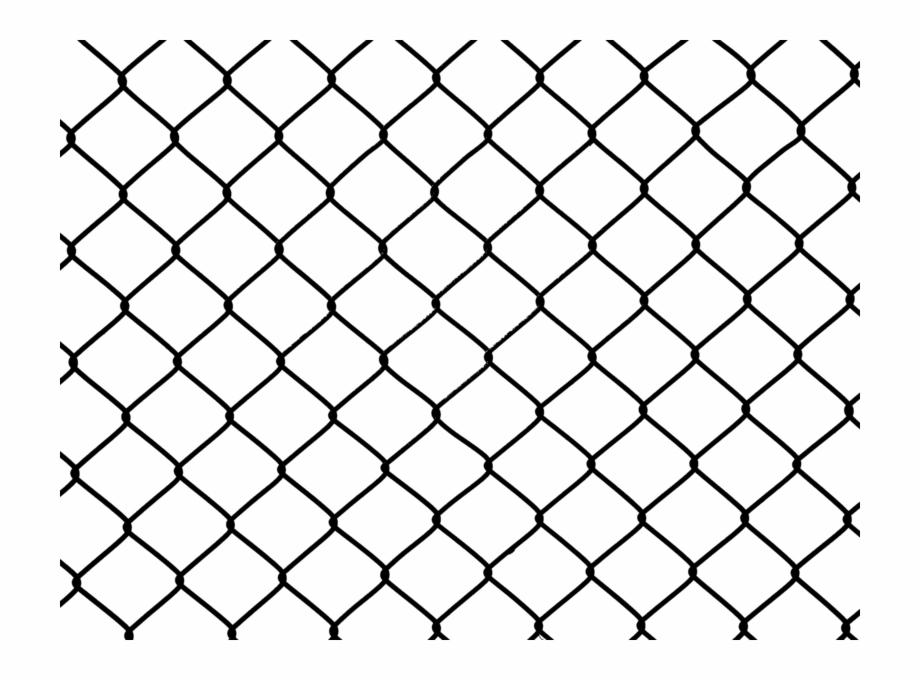Reja Urbana Haxe Fence.