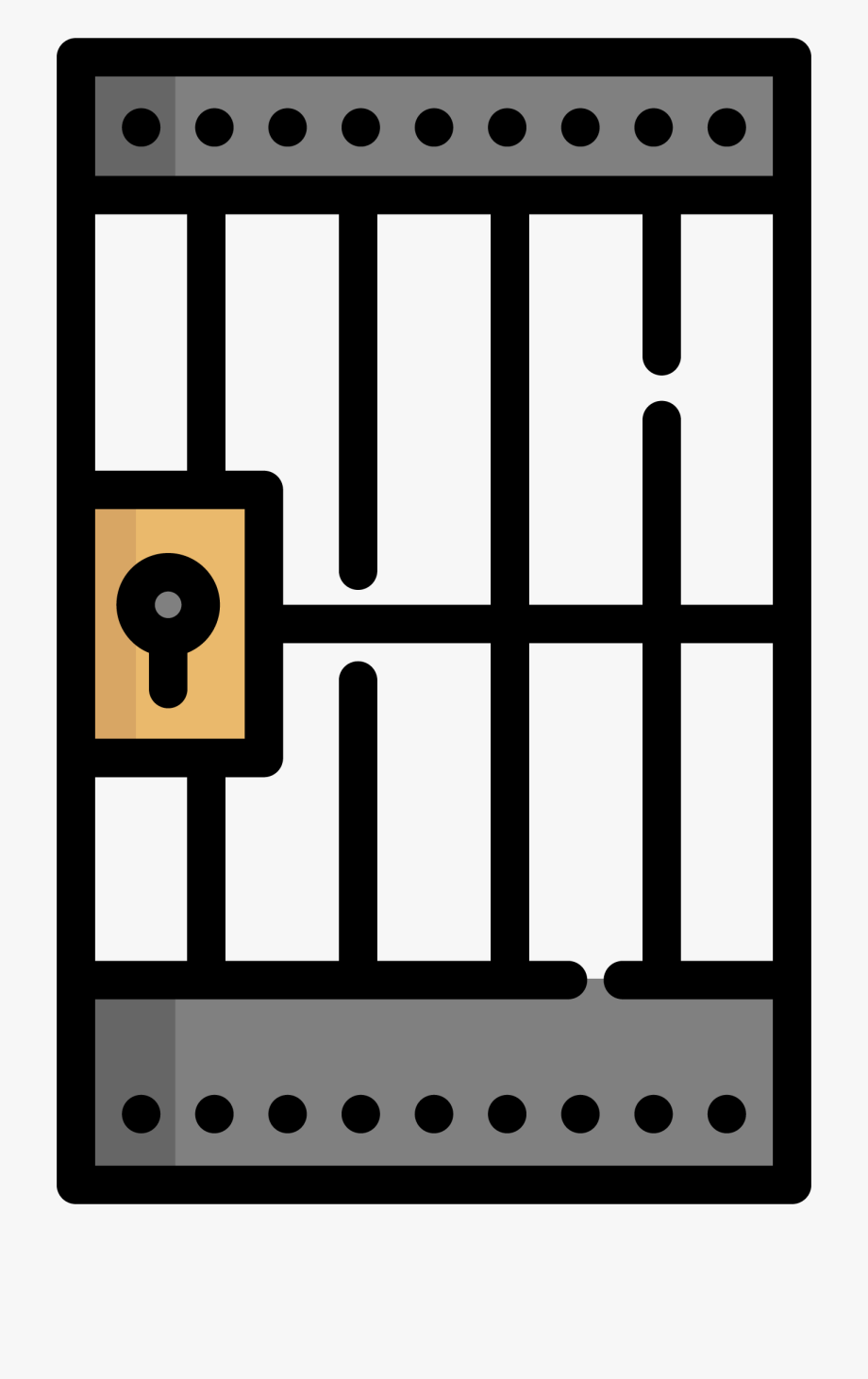 Prison Police Station No U.
