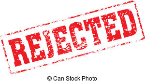 rejects clipart #11