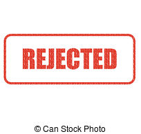 rejects clipart #7