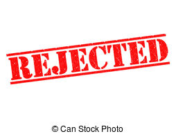 rejects clipart #16