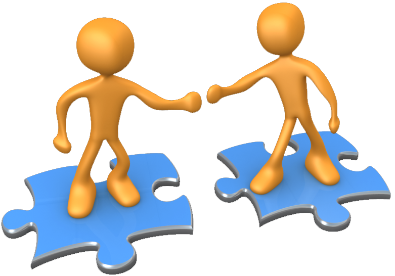 Employee relations: an introduction