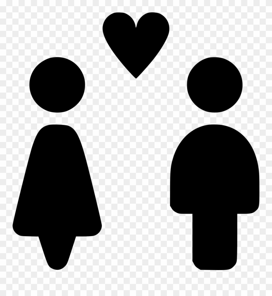 Relationship Png Pic Photo.