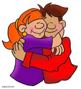 Free Relationship Cliparts, Download Free Clip Art, Free.