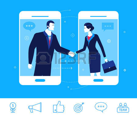 Relationship Images & Stock Pictures. Royalty Free Relationship.