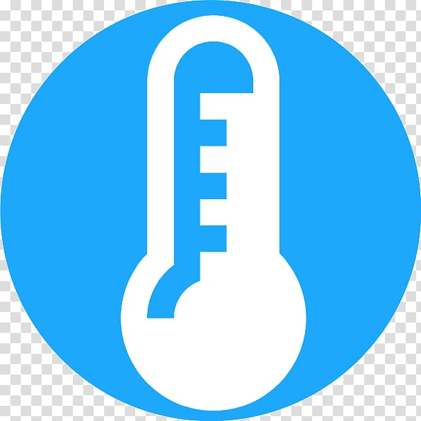 Relative humidity Android Temperature Application software.