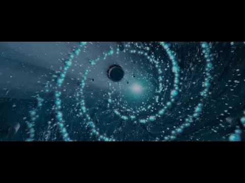 Relativity Media logo.
