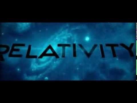 Relativity Media / Scott Free Productions / Appian Way.