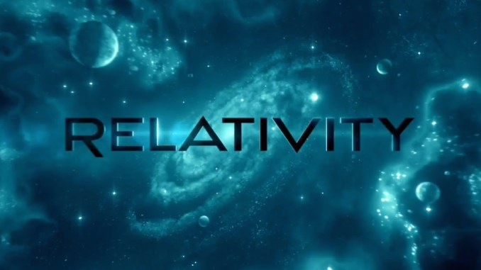 UPDATE: Likely Liquidation for Relativity & Lionsgate Buyout » FilmTake.