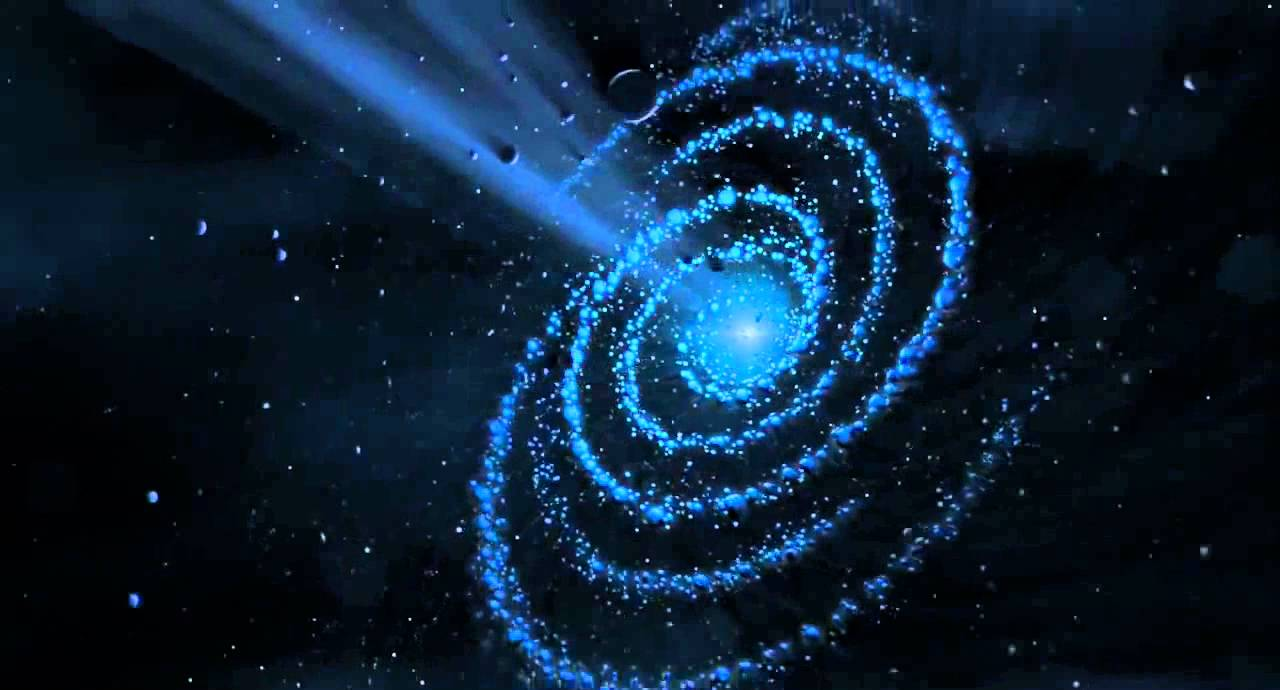 Relativity Media Logo (2006.