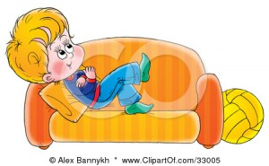 Relax clipart 20 free Cliparts | Download images on ... |Kids Relax Clipart