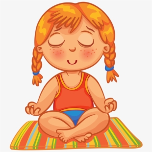 Kids Relax Clipart , Transparent Cartoon, Free Cliparts.