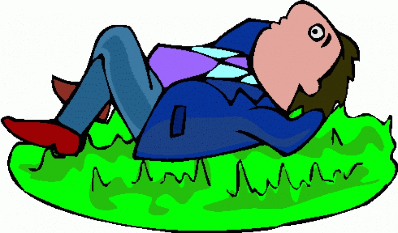 relaxing clipart clipart bayBest PNG relaxation clip art creative.