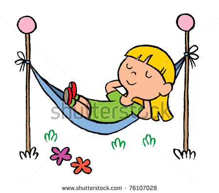 Relaxation 20clipart.