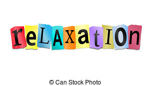 Relaxation Illustrations and Stock Art. 104,304 Relaxation.