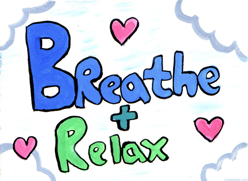 Free Relaxing Cliparts, Download Free Clip Art, Free Clip.