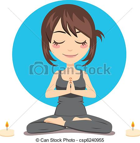 Relaxation Technique Clipart Clipground