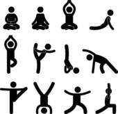 Relaxation Clipart Vector Graphics. 54,281 relaxation EPS clip art.