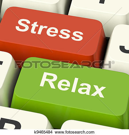Relaxation Clipart and Stock Illustrations. 44,499 relaxation.