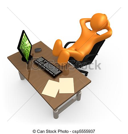 Relaxing Illustrations and Stock Art. 125,313 Relaxing.