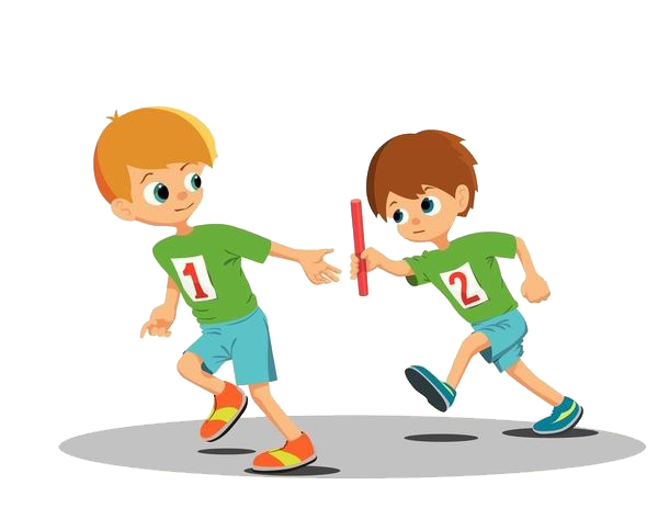 Relay race clip art clipart images gallery for free download.