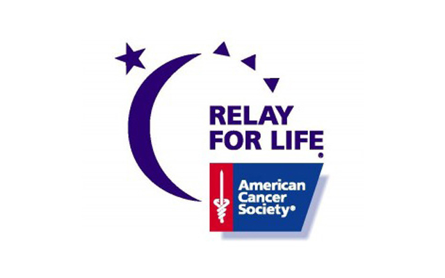 Relay for Life gives survivors the first lap.