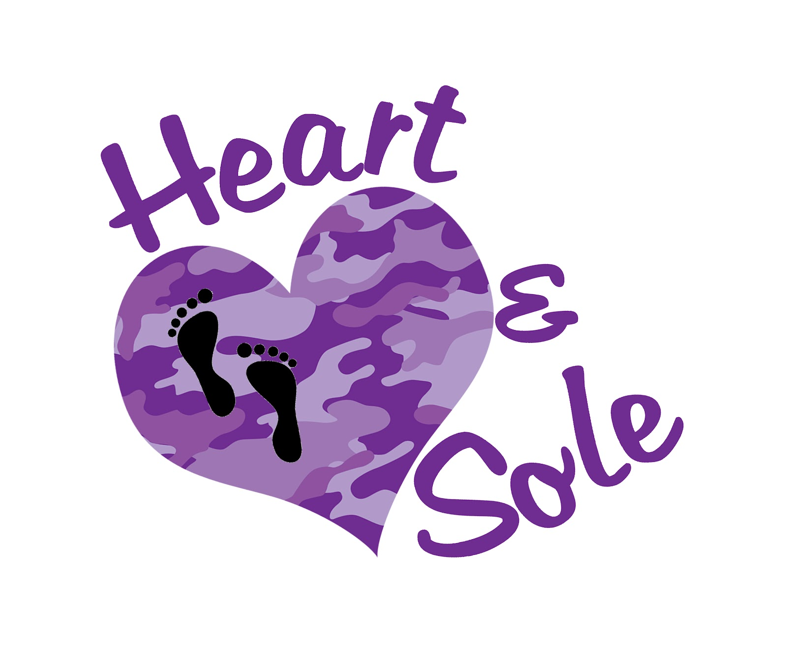 15+ Relay For Life Clip Art.