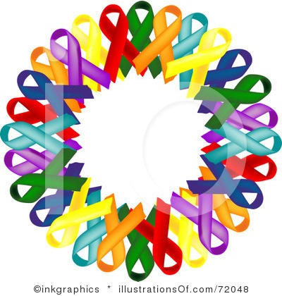 clip art of relay for life.