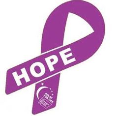 10+ Relay For Life Clip Art.