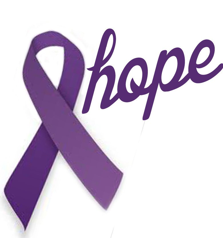 Relay For Life Clipart at GetDrawings.com.