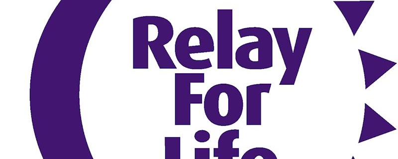 Relay For Life.
