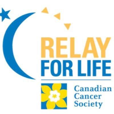 Relay For Life Logo Png (103+ images in Collection) Page 1.