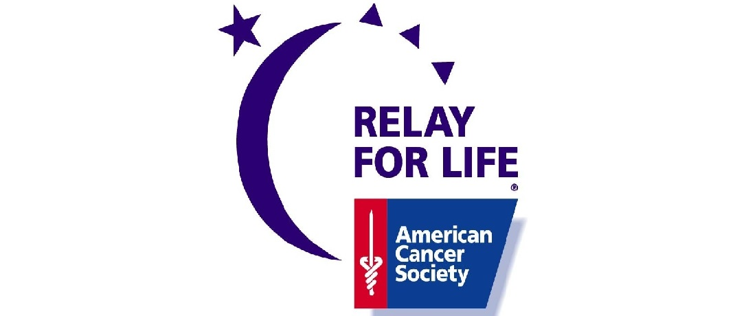 Relay for Life Fall Conference.