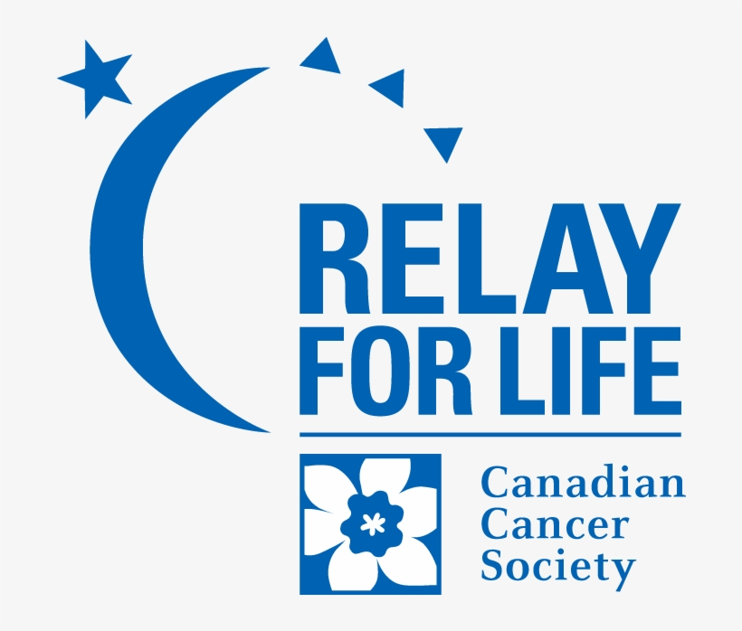 Cancer Vector Relay For Life.