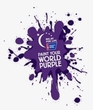 Relay For Life PNG, Free HD Relay For Life Transparent Image.