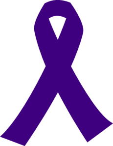 Relay For Life Clipart & Look At Clip Art Images.