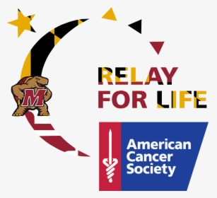 Relay For Life Logo PNG Images, Free Transparent Relay For.