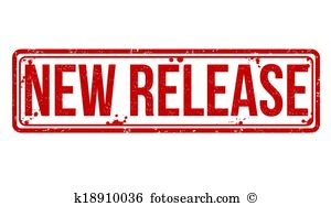 Release Clipart Royalty Free. 2,362 release clip art vector EPS.